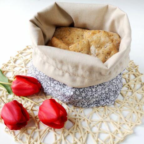 kenyeres zsák